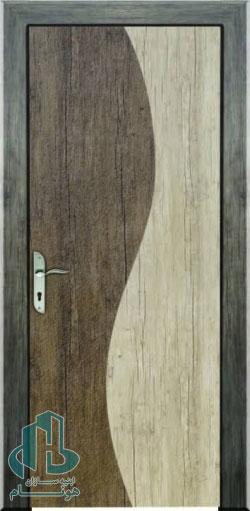 درب های ABS (ضد آب)