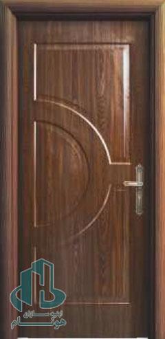درب های HPL